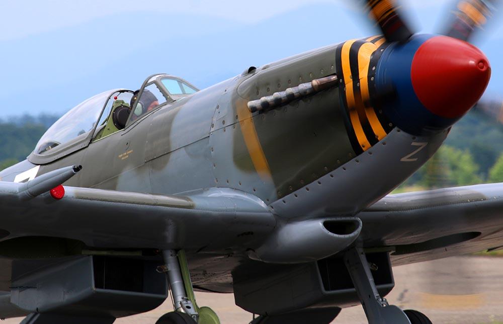 Spitfire_TP280_2015-06-19_87.jpg