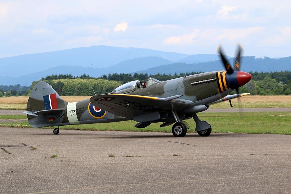 Spitfire_TP280_2015-06-19_88.jpg