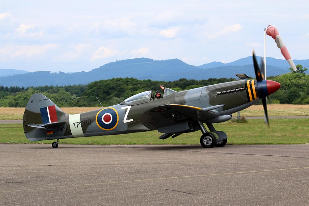 Spitfire_TP280_2015-06-19_89.jpg