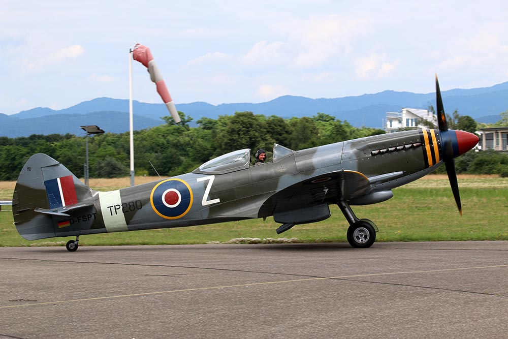 Spitfire_TP280_2015-06-19_92.jpg