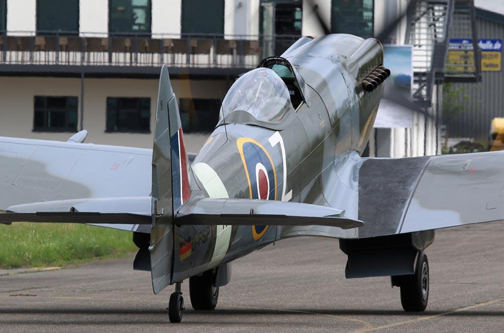 Spitfire_TP280_2015-06-19_94.jpg