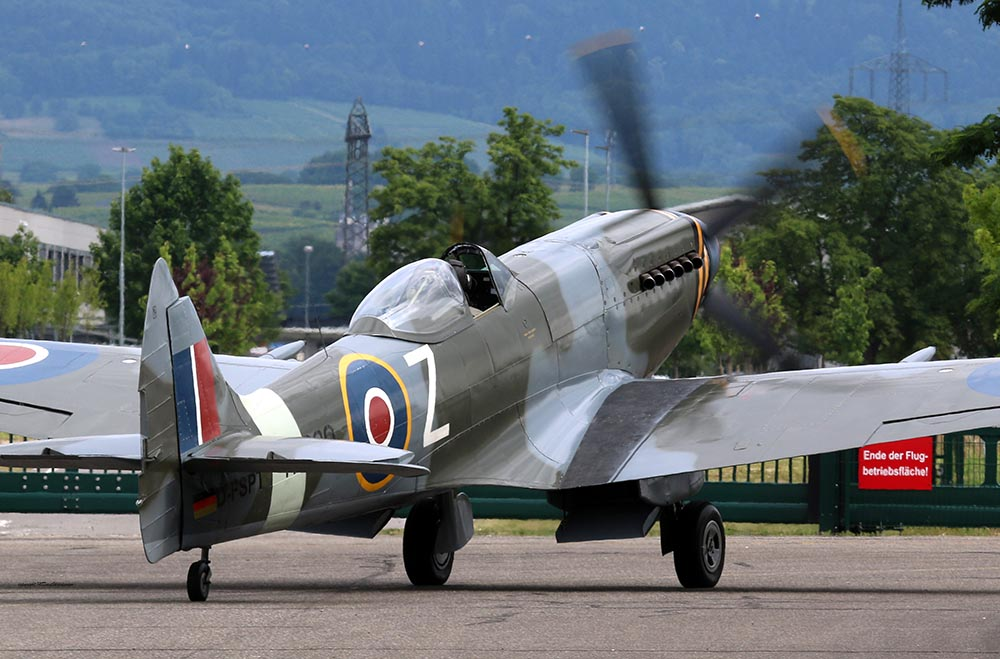 Spitfire_TP280_2015-06-19_95.jpg