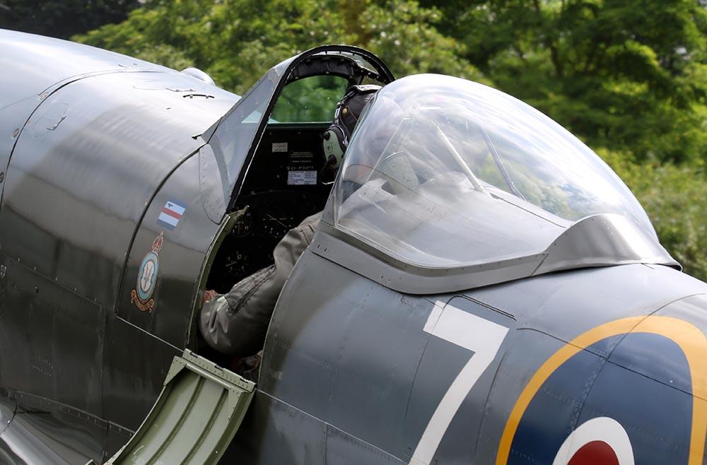 Spitfire_TP280_2015-06-19_99.jpg