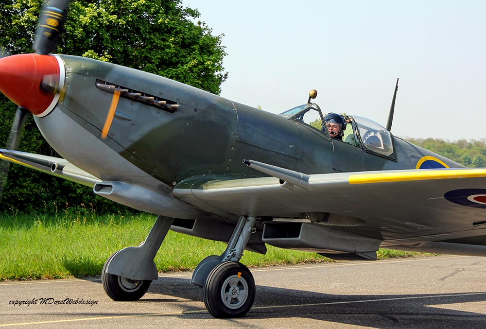 Spitfire_MkXVI_TE184_2011-04-2020.jpg