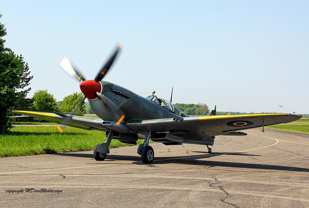Spitfire_MkXVI_TE184_2011-04-2021.jpg