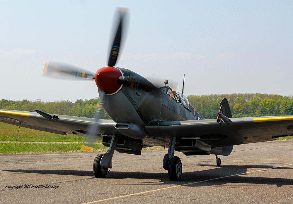 Spitfire_MkXVI_TE184_2011-04-2023.jpg