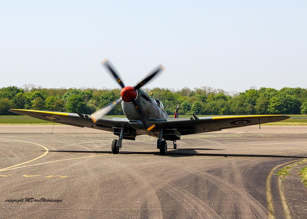 Spitfire_MkXVI_TE184_2011-04-2024.jpg