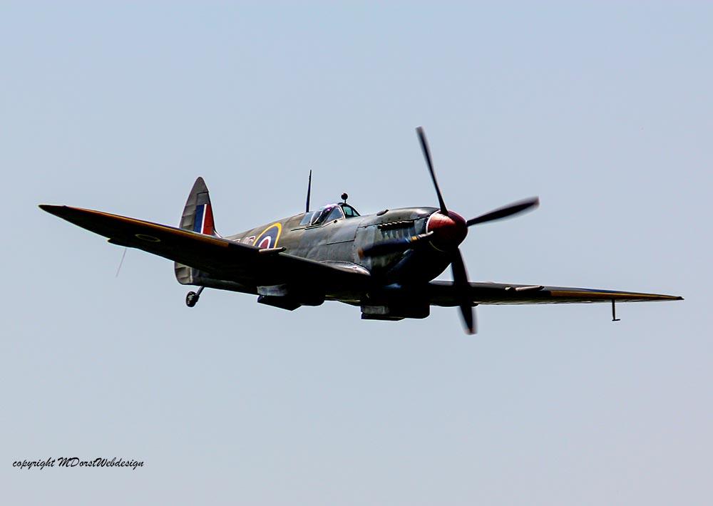 Spitfire_MkXVI_TE184_2011-04-2039.jpg