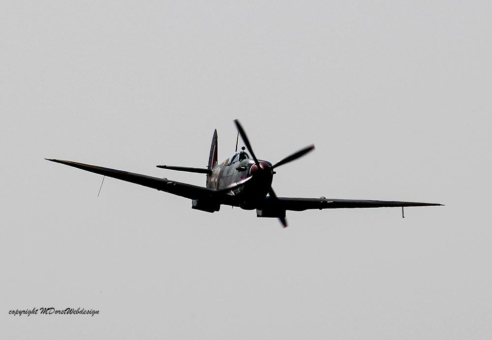 Spitfire_MkXVI_TE184_2011-04-2042.jpg
