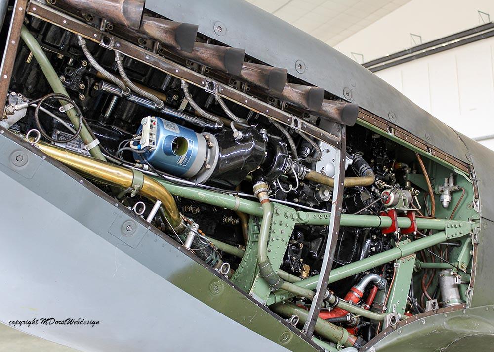 Spitfire_MkXVI_TE184_2011-05-2020.jpg