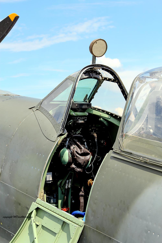Spitfire_MkXVI_TE184_2011-05-208.jpg