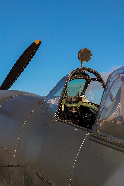 Spitfire_MkXVI_TE184_2012-02-2410.jpg