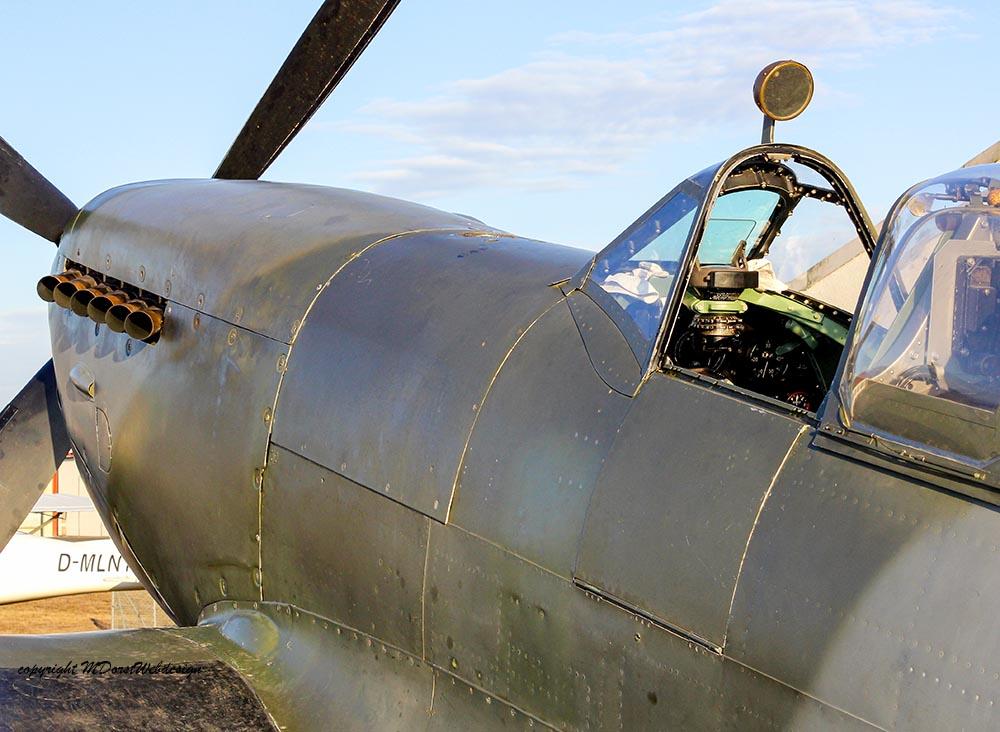 Spitfire_MkXVI_TE184_2012-02-2413.jpg