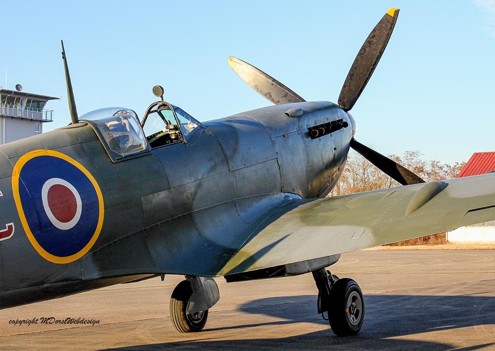 Spitfire_MkXVI_TE184_2012-02-2416.jpg