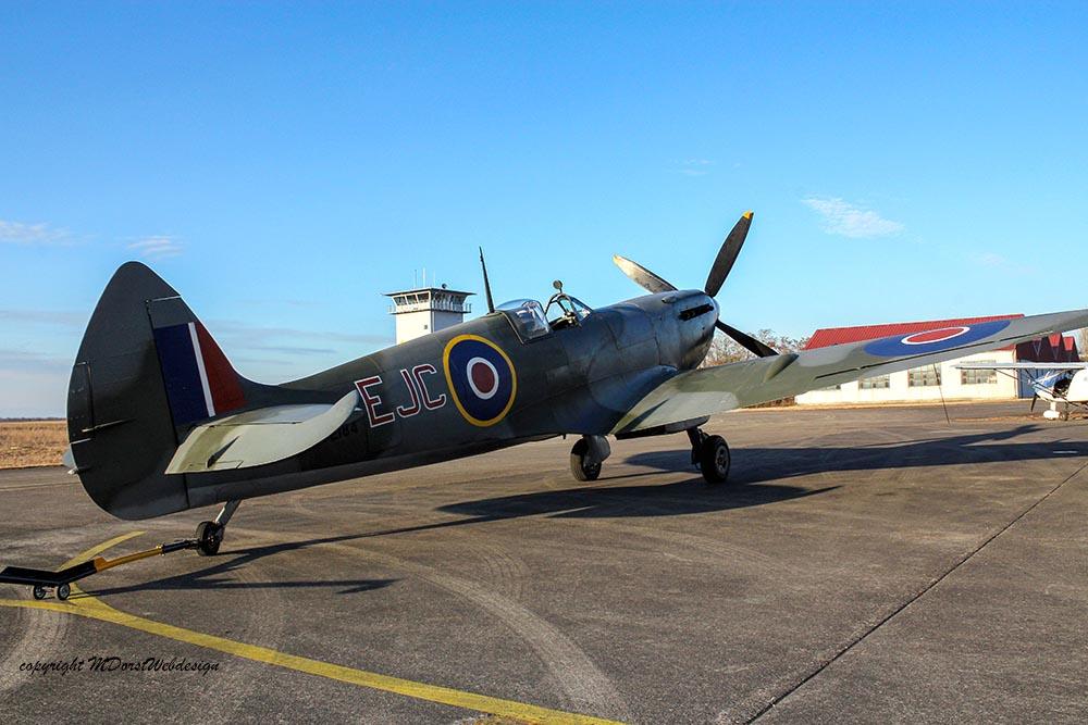 Spitfire_MkXVI_TE184_2012-02-2417.jpg