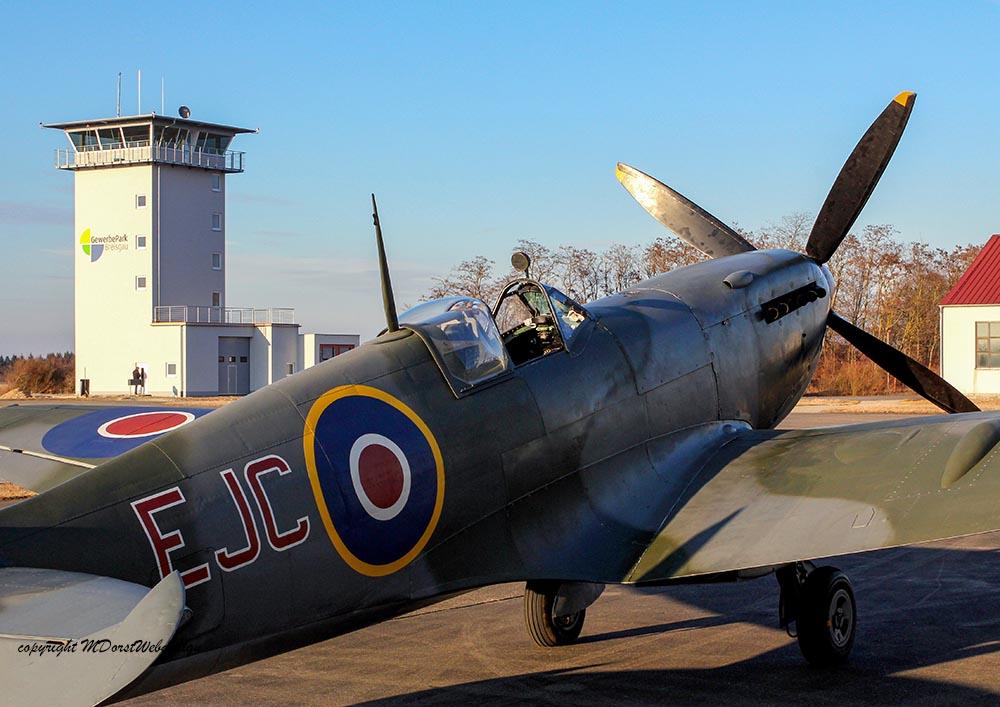 Spitfire_MkXVI_TE184_2012-02-2418.jpg