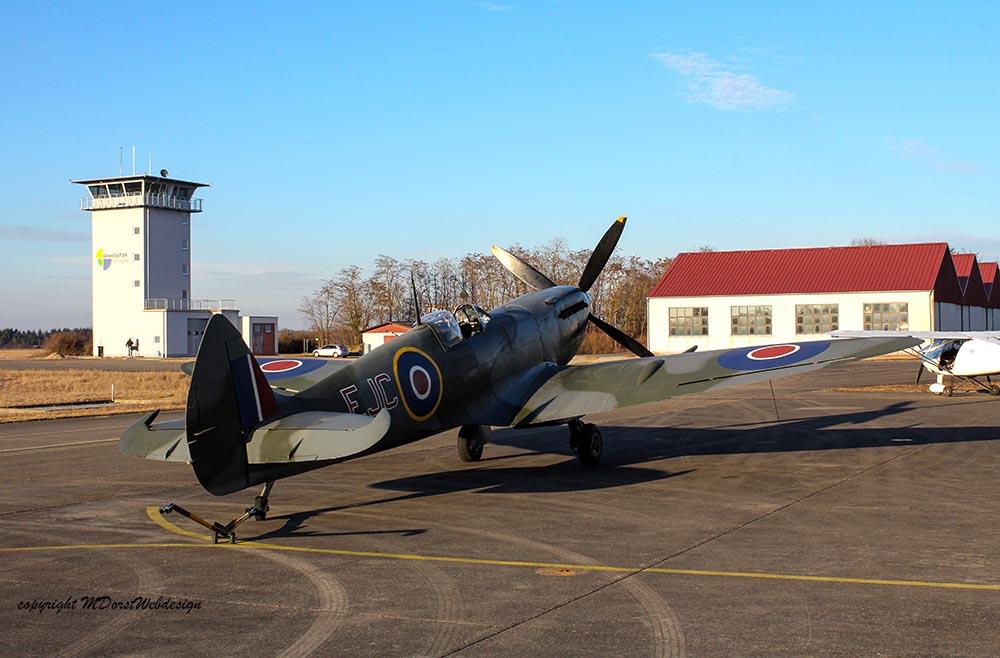 Spitfire_MkXVI_TE184_2012-02-2419.jpg