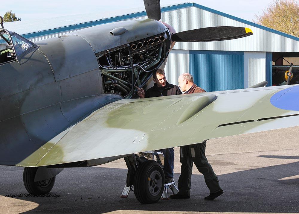 Spitfire_MkXVI_TE184_2012-02-2420.jpg