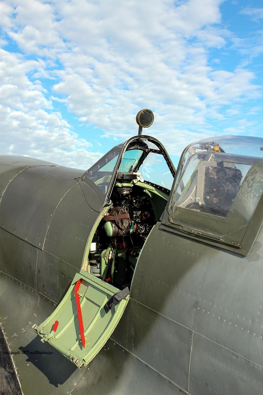 Spitfire_MkXVI_TE184_2012-02-2421.jpg