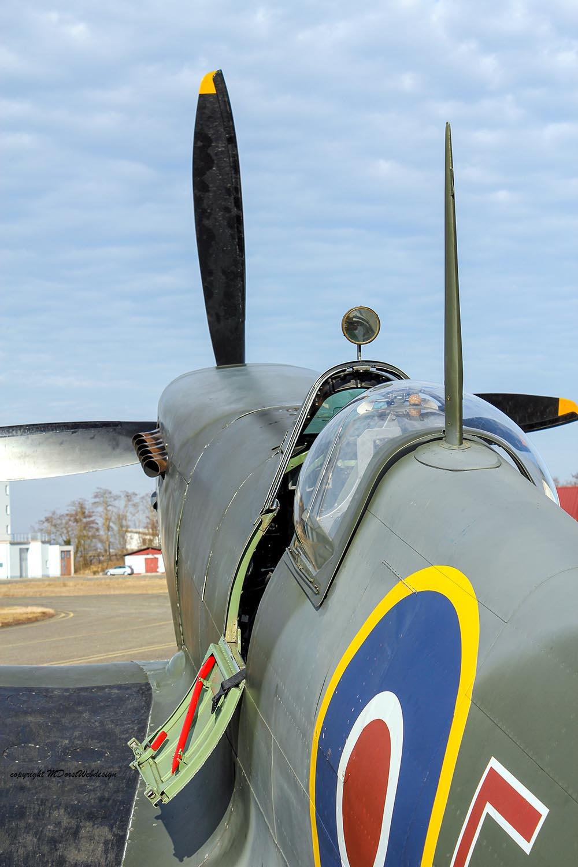 Spitfire_MkXVI_TE184_2012-02-2423.jpg