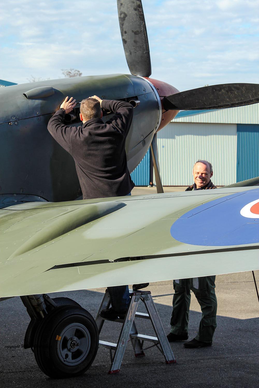 Spitfire_MkXVI_TE184_2012-02-2424.jpg