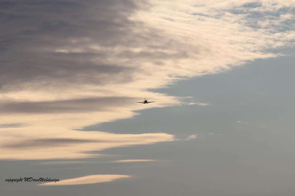 Spitfire_MkXVI_TE184_2012-02-2425.jpg