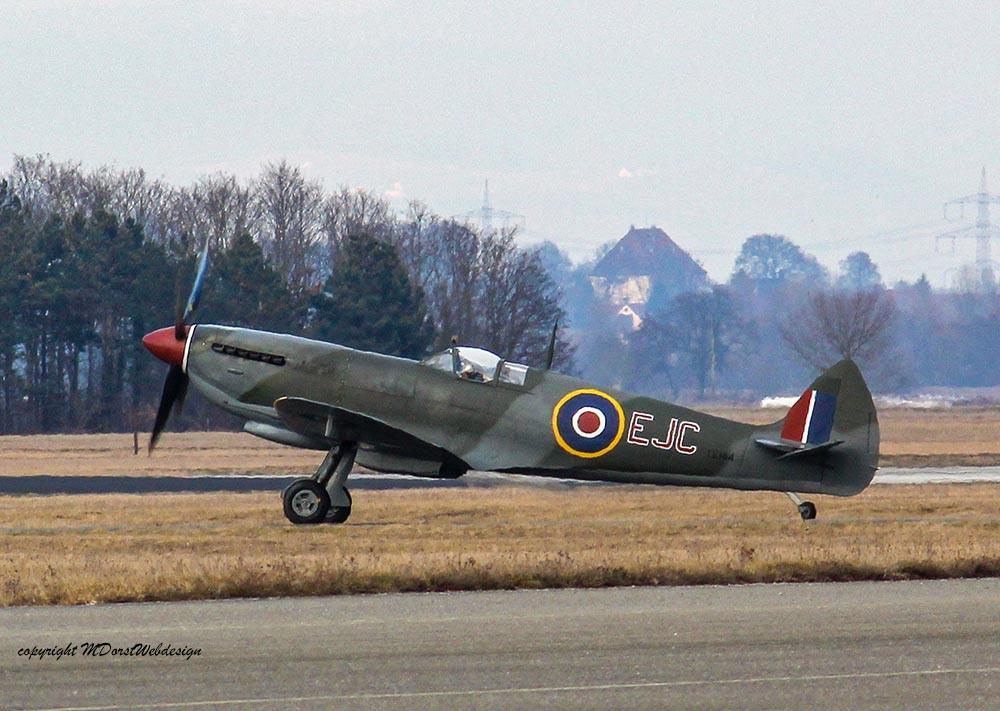 Spitfire_MkXVI_TE184_2012-02-2427.jpg