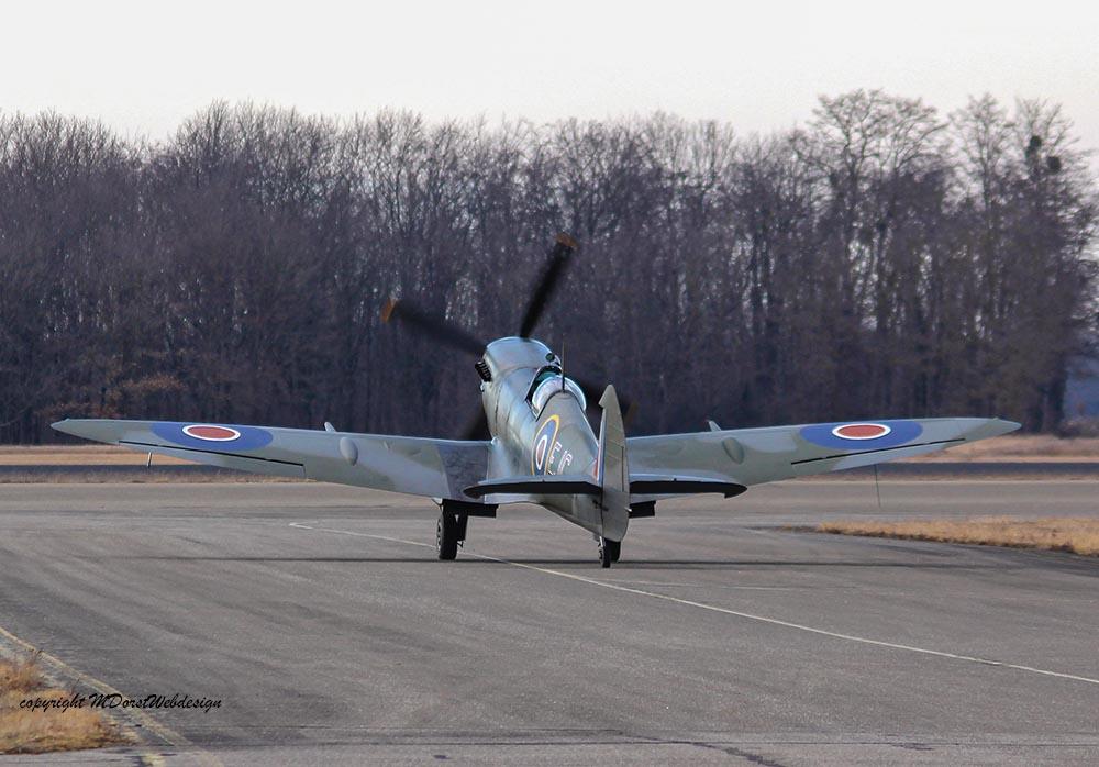 Spitfire_MkXVI_TE184_2012-02-2429.jpg