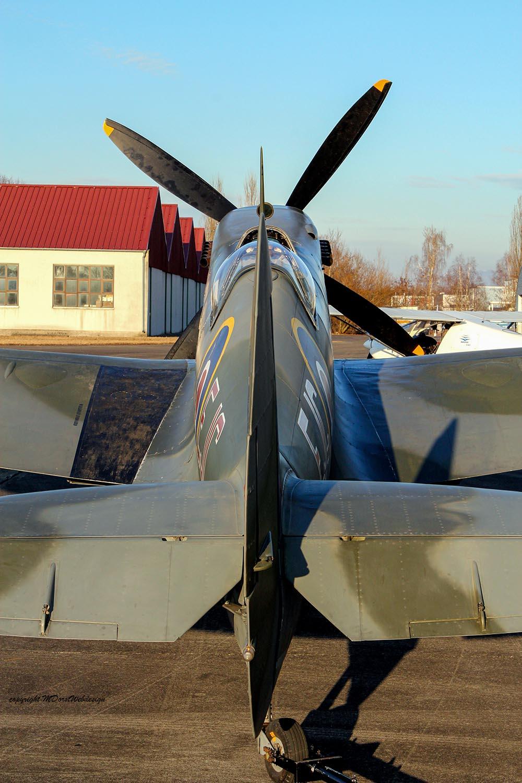 Spitfire_MkXVI_TE184_2012-02-243.jpg