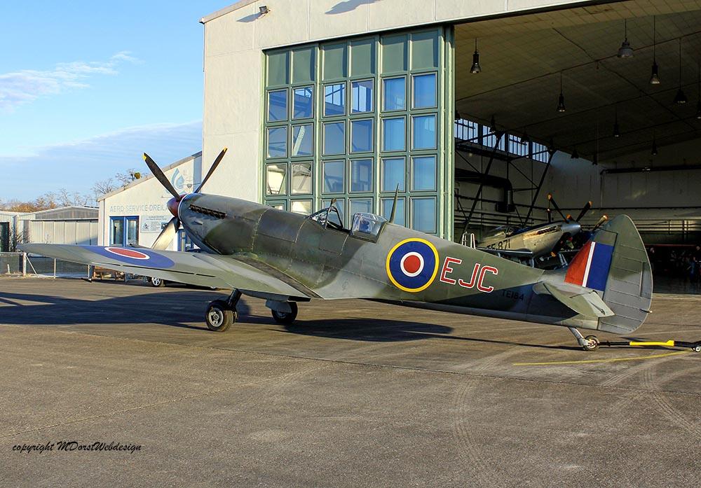 Spitfire_MkXVI_TE184_2012-02-246.jpg