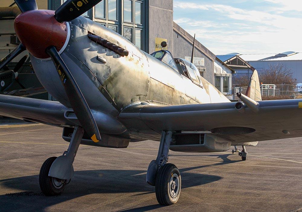 Spitfire_MkXVI_TE184_2012-02-248.jpg