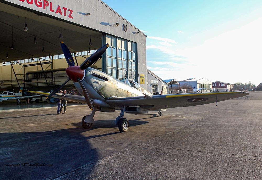 Spitfire_MkXVI_TE184_2012-02-249.jpg