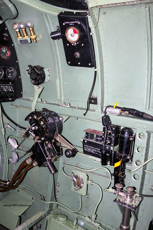 Spitfire_MkXVI_TE184_2012-10-0510.jpg