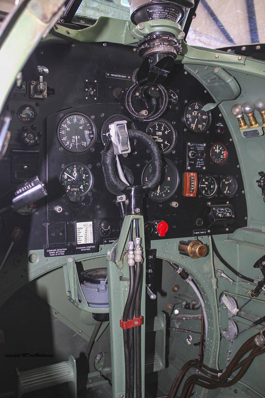 Spitfire_MkXVI_TE184_2012-10-0511.jpg