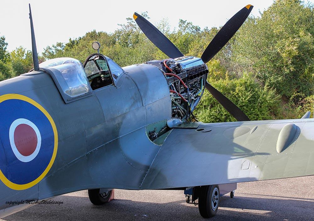 Spitfire_MkXVI_TE184_2012-10-0512.jpg
