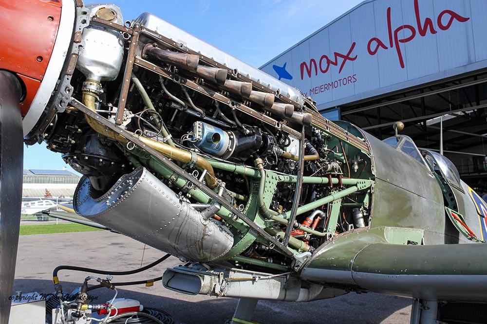 Spitfire_MkXVI_TE184_2012-10-0515.jpg