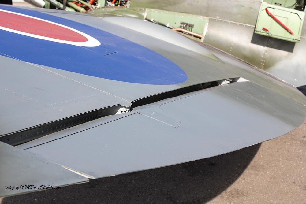 Spitfire_MkXVI_TE184_2012-10-0516.jpg