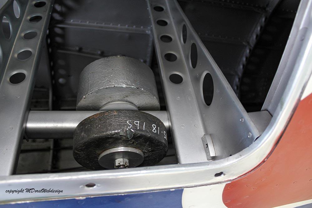 Spitfire_MkXVI_TE184_2012-10-053.jpg