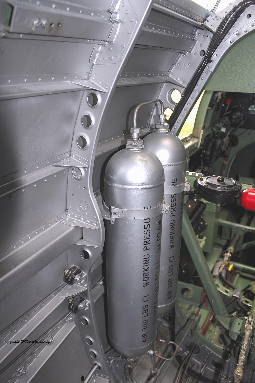 Spitfire_MkXVI_TE184_2012-10-055.jpg