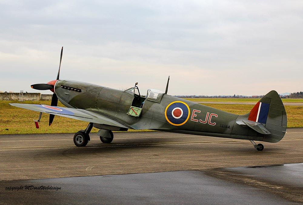 Spitfire_TE184_2013-02-151.jpg