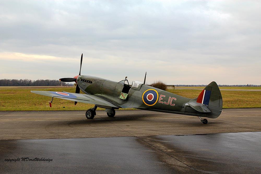 Spitfire_TE184_2013-02-152.jpg