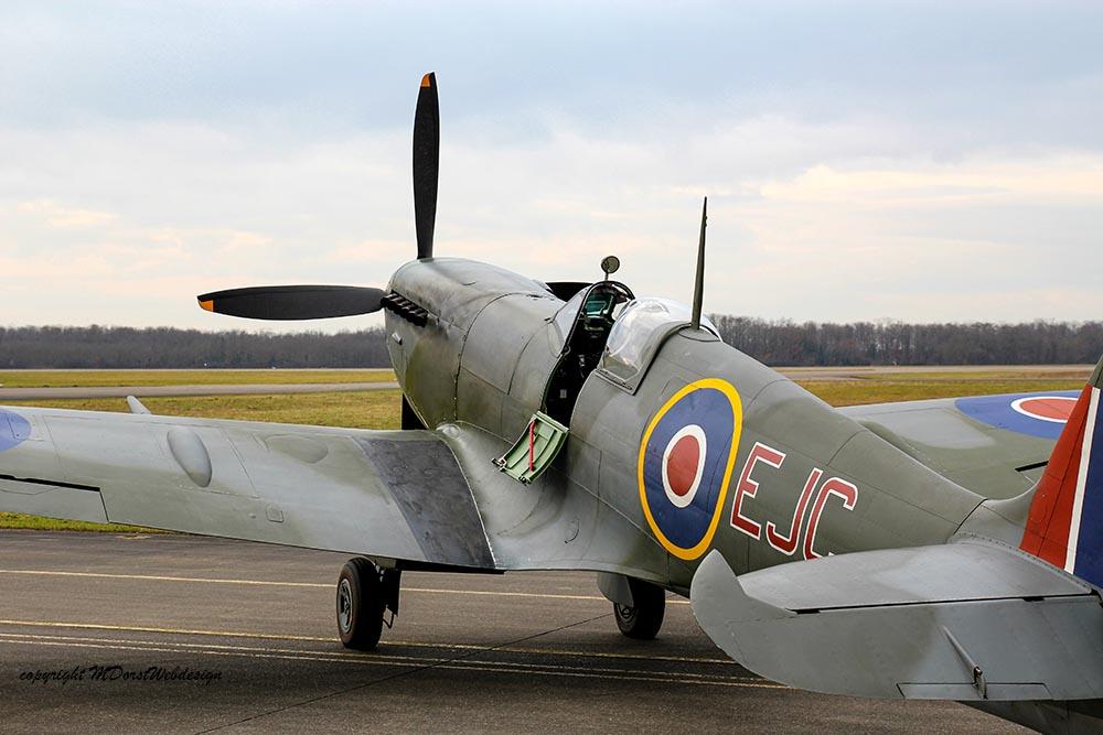 Spitfire_TE184_2013-02-153.jpg