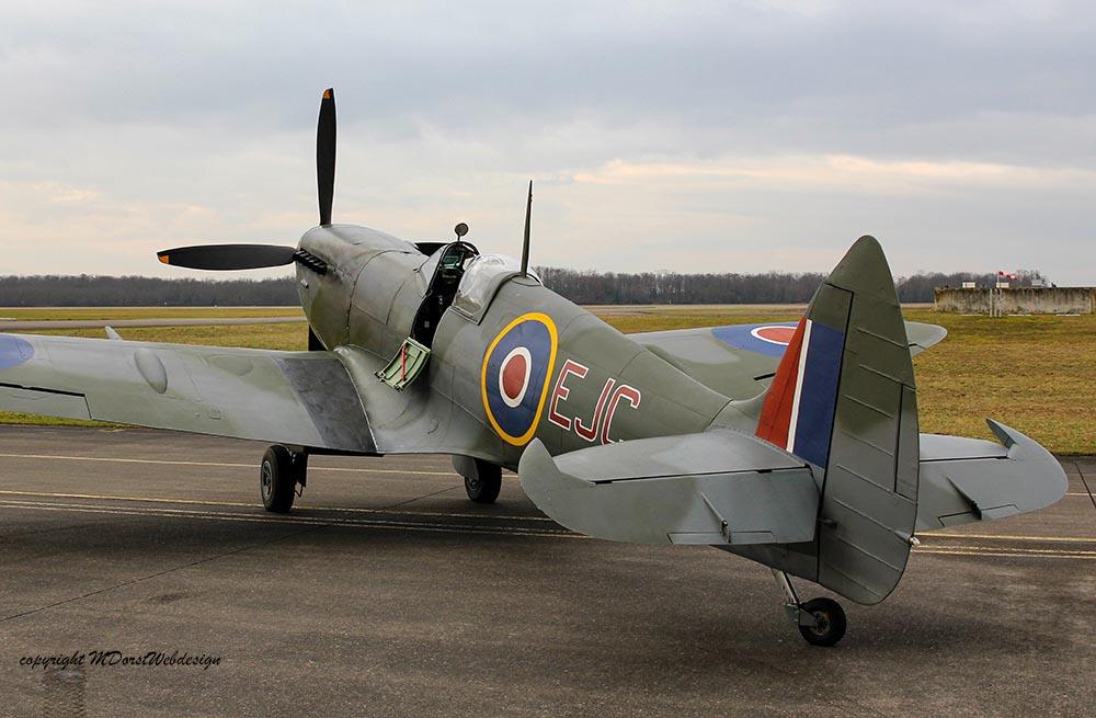 Spitfire_TE184_2013-02-154.jpg