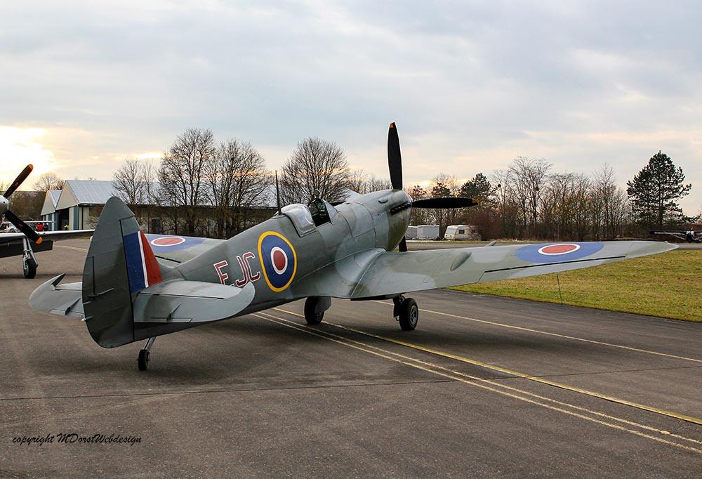 Spitfire_TE184_2013-02-155.jpg