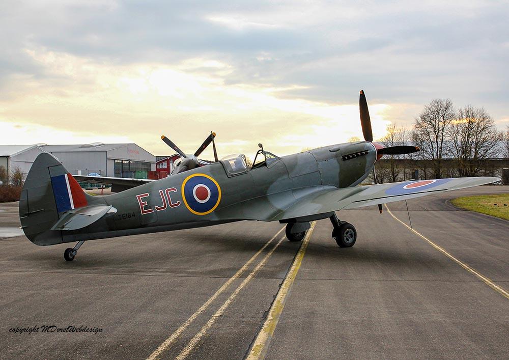 Spitfire_TE184_2013-02-156.jpg