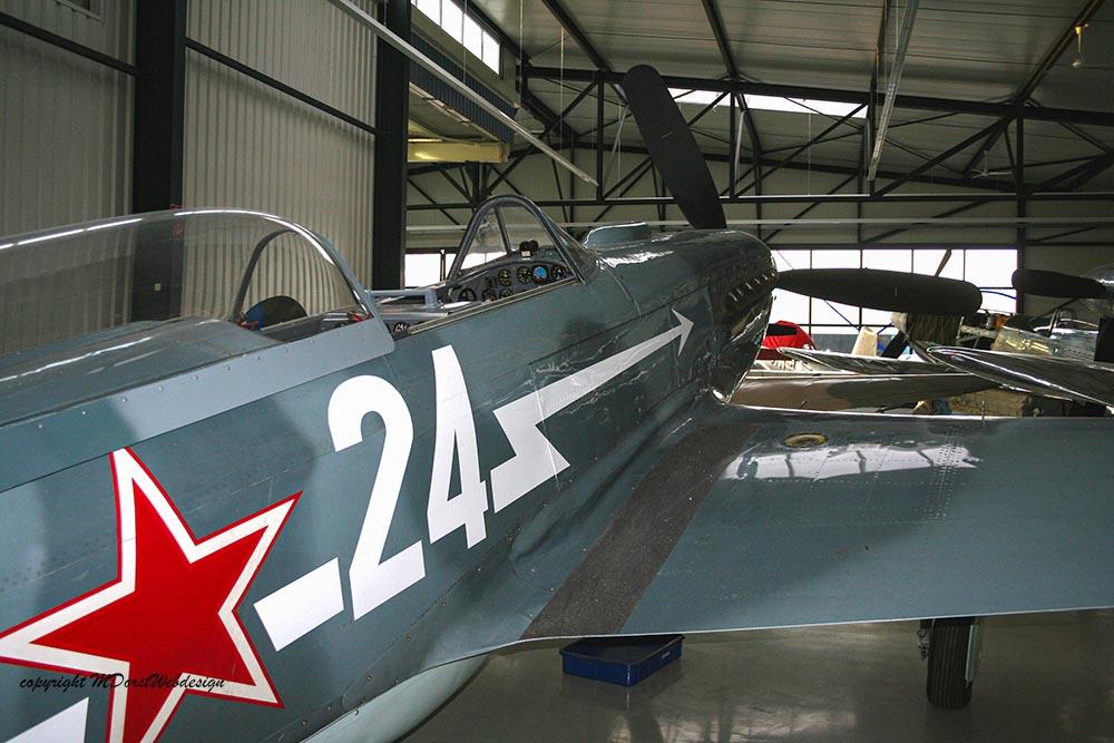 Yak-3_D-FAFL_2009-12-053.jpg