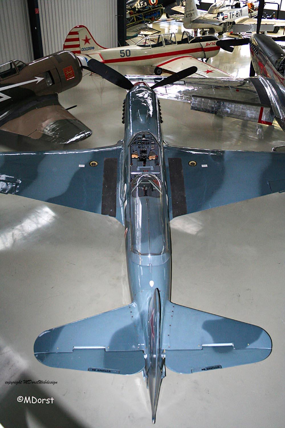 Yak-3_D-FAFL_2010-01-291.jpg
