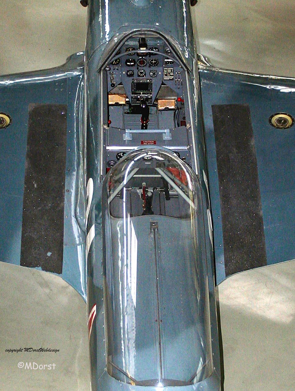 Yak-3_D-FAFL_2010-01-292.jpg