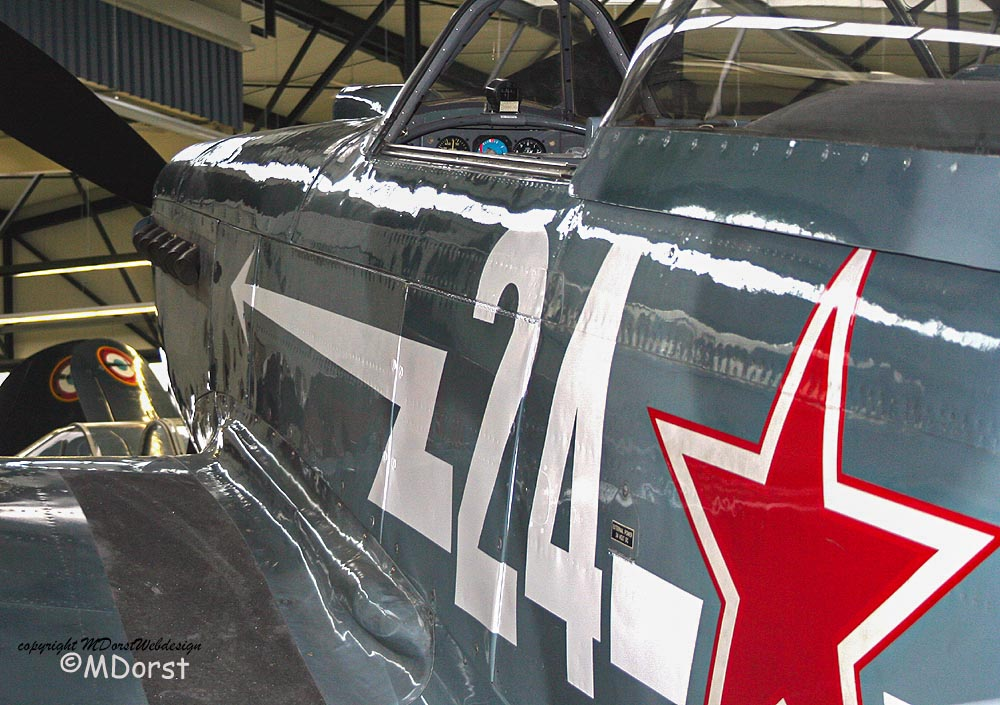 Yak-3_D-FAFL_2010-01-293.jpg
