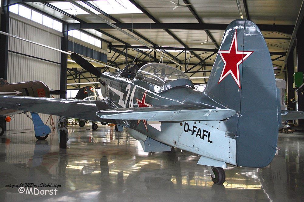 Yak-3_D-FAFL_2010-01-294.jpg